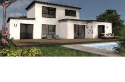 Maison+Terrain de 5 pièces avec 4 chambres à Launaguet 31140 – 388264 € - JCHA-19-02-22-92