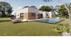 Maison+Terrain de 4 pièces avec 3 chambres à Villeneuve lès Bouloc 31620 – 325167 € - JCHA-19-08-28-15
