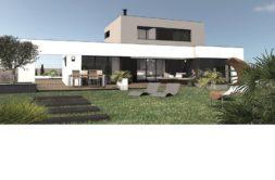 Maison+Terrain de 6 pièces avec 5 chambres à Toulouse 31500 – 495673 € - JCHA-19-02-22-85