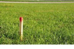 Terrain à Clohars Fouesnant 29950 357m2 33900 € - TBI-19-05-13-3