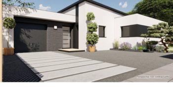 Maison+Terrain de 4 pièces avec 3 chambres à Plounévez Lochrist 29430 – 185983 € - BHO-19-11-12-3