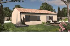 Maison+Terrain de 5 pièces avec 3 chambres à Saint André de Cubzac 33240 – 158883 € - SMUN-19-04-15-25