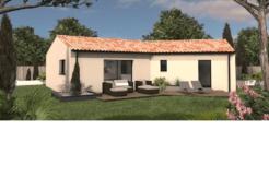 Maison+Terrain de 5 pièces avec 3 chambres à Saint André de Cubzac 33240 – 217033 € - SMUN-19-04-15-34