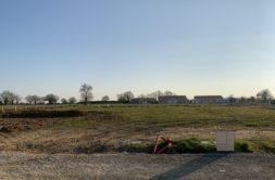 Terrain à Champtoceaux 49270 318m2 33900 € - GCAP-19-07-01-1