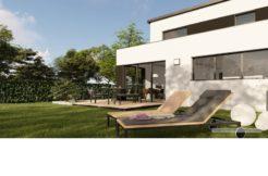 Maison+Terrain de 5 pièces avec 4 chambres à Cintré 35310 – 232518 € - RTU-19-09-06-47
