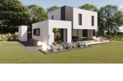 Maison+Terrain de 5 pièces avec 4 chambres à Talensac 35160 – 220306 € - RTU-19-04-29-114