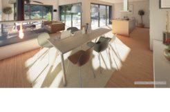 Maison+Terrain de 6 pièces avec 4 chambres à Mathes 17570 – 459266 € - OBE-20-11-05-21
