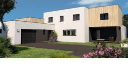 Maison+Terrain de 6 pièces avec 5 chambres à Royan 17200 – 609985 € - OBE-19-10-18-16