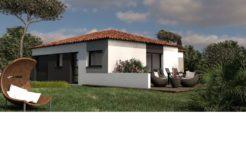 Maison+Terrain de 5 pièces avec 3 chambres à Champtoceaux 49270 – 167455 € - GCAP-19-04-30-8
