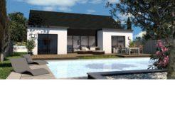 Maison+Terrain de 4 pièces avec 3 chambres à Plouezoc'h 29252 – 184500 € - MBELL-19-03-19-17