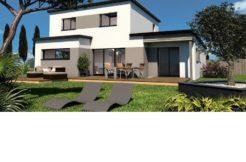 Maison+Terrain de 5 pièces avec 4 chambres à Guichen 35580 – 289236 € - PDUV-19-04-09-32