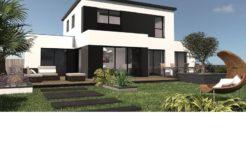 Maison+Terrain de 5 pièces avec 3 chambres à Guipry 35480 – 249455 € - PDUV-19-09-19-58
