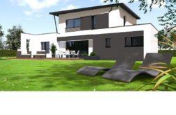 Maison+Terrain de 4 pièces avec 5 chambres à Baulon 35580 – 323068 € - PDUV-19-09-19-124