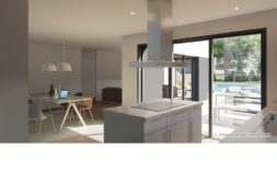 Maison+Terrain de 7 pièces avec 5 chambres à Gazeran 78125 – 390346 € - AORE-19-10-18-67
