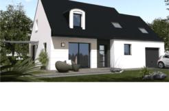Maison+Terrain de 6 pièces avec 4 chambres à Sonchamp 78120 – 326989 € - AORE-19-04-25-3