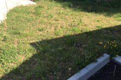 Terrain à Plaisance du Touch 31830 400m2 125000 € - OSE-19-04-02-8