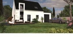 Maison+Terrain de 5 pièces avec 4 chambres à Louannec 22700 – 182676 € - FTSA-19-06-13-22