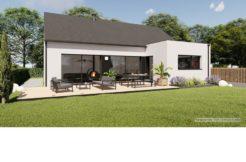 Maison+Terrain de 4 pièces avec 3 chambres à Andel 22400 – 233920 € - ASCO-19-07-05-16