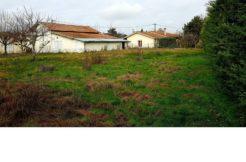 Terrain à Mérignac 33700 840m2 240000 € - AHAM-19-05-28-6