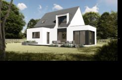 Maison+Terrain de 5 pièces avec 4 chambres à Andel 22400 – 209234 € - ASCO-19-07-05-17