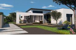 Maison+Terrain de 5 pièces avec 4 chambres à Pont Scorff  – 284931 € - MGUI-19-08-13-11