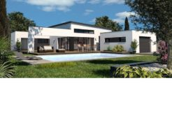 Maison+Terrain de 6 pièces avec 4 chambres à Pont Scorff  – 287284 € - MGUI-19-08-13-7