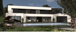 Maison+Terrain de 5 pièces avec 5 chambres à Plescop 56890 – 442069 € - YM-20-01-09-122