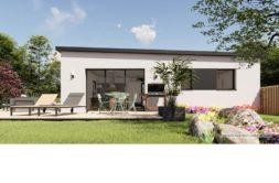 Maison+Terrain de 5 pièces avec 2 chambres à Plouezoc'h 29252 – 175208 € - DM-19-10-08-29