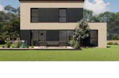 Maison+Terrain de 5 pièces avec 4 chambres à Dompierre sur Mer 17139 – 320000 € - ECHA-19-11-14-51