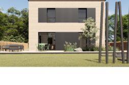 Maison+Terrain de 5 pièces avec 4 chambres à Rochelle 17000 – 499000 € - ECHA-19-10-18-38
