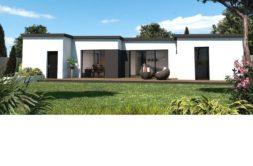 Maison+Terrain de 4 pièces avec 3 chambres à Hénansal 22400 – 165473 € - ASCO-19-07-23-24