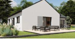 Maison+Terrain de 5 pièces avec 4 chambres à Lamballe 22400 – 227084 € - ASCO-19-08-22-38