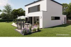 Maison+Terrain de 5 pièces avec 4 chambres à Colomiers 31770 – 396985 € - CROP-19-04-15-7