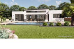 Maison+Terrain de 5 pièces avec 3 chambres à Plouezoc'h 29252 – 220208 € - DM-19-10-08-34