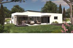 Maison+Terrain de 4 pièces avec 3 chambres à Lannion 22300 – 210271 € - FTSA-19-07-22-5