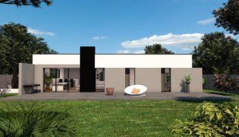 Maison+Terrain de 5 pièces avec 4 chambres à Quimper 29000 – 235725 € - SCH-19-08-11-71