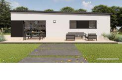 Maison+Terrain de 4 pièces avec 3 chambres à Douarnenez 29100 – 197388 € - SCH-19-06-15-65