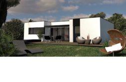 Maison+Terrain de 4 pièces avec 3 chambres à Plouhinec 29780 – 240280 € - KA-19-04-18-12