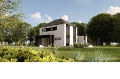 Maison+Terrain de 5 pièces avec 4 chambres à Talensac 35160 – 245306 € - RTU-19-04-29-116