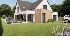 Maison+Terrain de 7 pièces avec 4 chambres à Pleubian 22610 – 282018 € - PQU-19-06-20-30