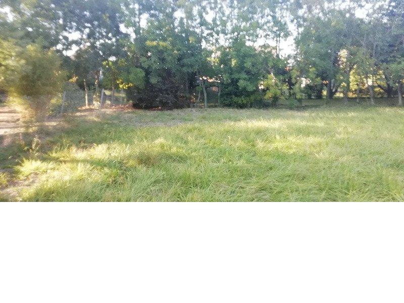 Terrain à Plescop 56890 500m2 75000 € - YM-19-10-26-1