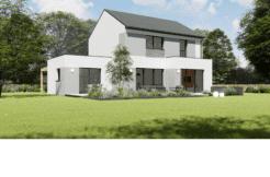 Maison+Terrain de 6 pièces avec 4 chambres à Rambouillet 78120 – 362814 € - AORE-19-07-11-86