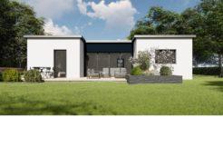 Maison+Terrain de 4 pièces avec 3 chambres à Pleuven 29170 – 206791 € - EDE-19-07-22-18