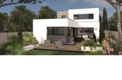 Maison+Terrain de 6 pièces avec 4 chambres à Garenne Colombes 92250 – 1310443 € - YCAR-19-11-18-76