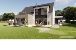 Maison+Terrain de 7 pièces avec 5 chambres à Santeny 94440 – 556706 € - YCAR-19-06-17-390