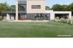 Maison+Terrain de 6 pièces avec 4 chambres à Saint Jean de Beauregard 91940 – 591738 € - YCAR-19-06-17-386