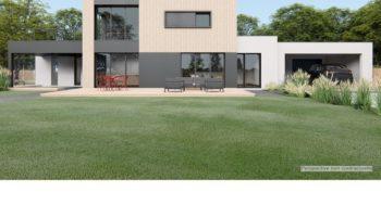 Maison+Terrain de 6 pièces avec 4 chambres à Pierrefitte sur Seine 93380 – 586394 € - YCAR-19-06-17-291