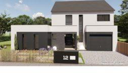 Maison+Terrain de 6 pièces avec 5 chambres à Nozay 91620 – 682375 € - YCAR-19-11-18-74