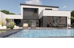 Maison+Terrain de 6 pièces avec 5 chambres à Montfermeil 93370 – 513155 € - YCAR-19-06-17-123
