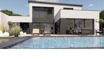 Maison+Terrain de 6 pièces avec 5 chambres à Chambourcy 78240 – 922519 € - YCAR-20-01-02-14